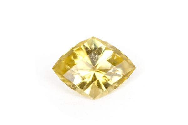 ethical citrine for sale