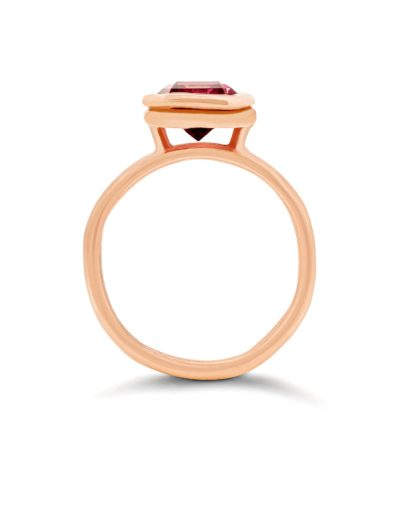 high end jewelry ring gifts that give back