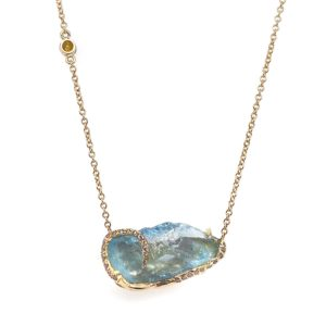 rough gem jewelry gifts that give back