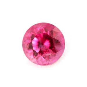 ethical gems pink spinel round